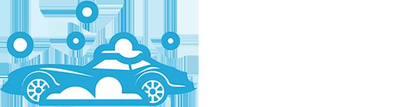 Auto Smart Hand Car Wash Cardiff